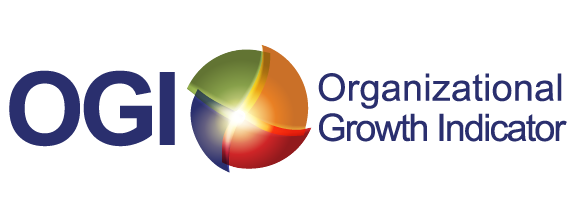 The OGI Company Logo